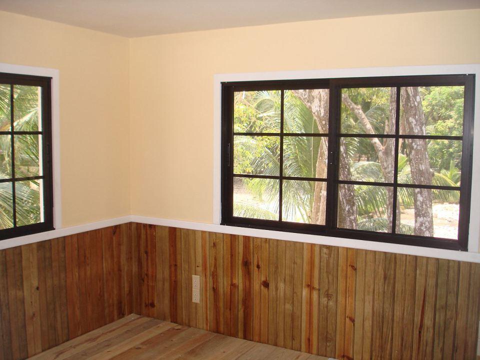 beach house in caribean perfect living (8)