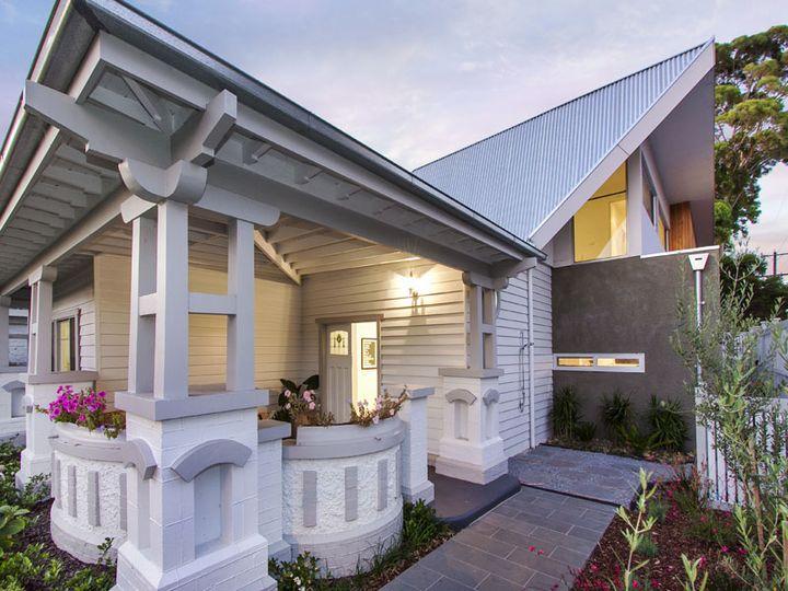 black-rock-house-by-jost-architects03
