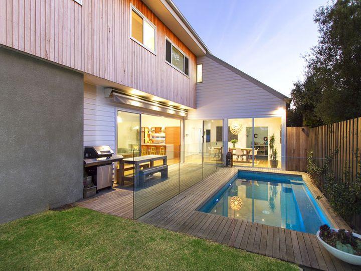 black-rock-house-by-jost-architects04