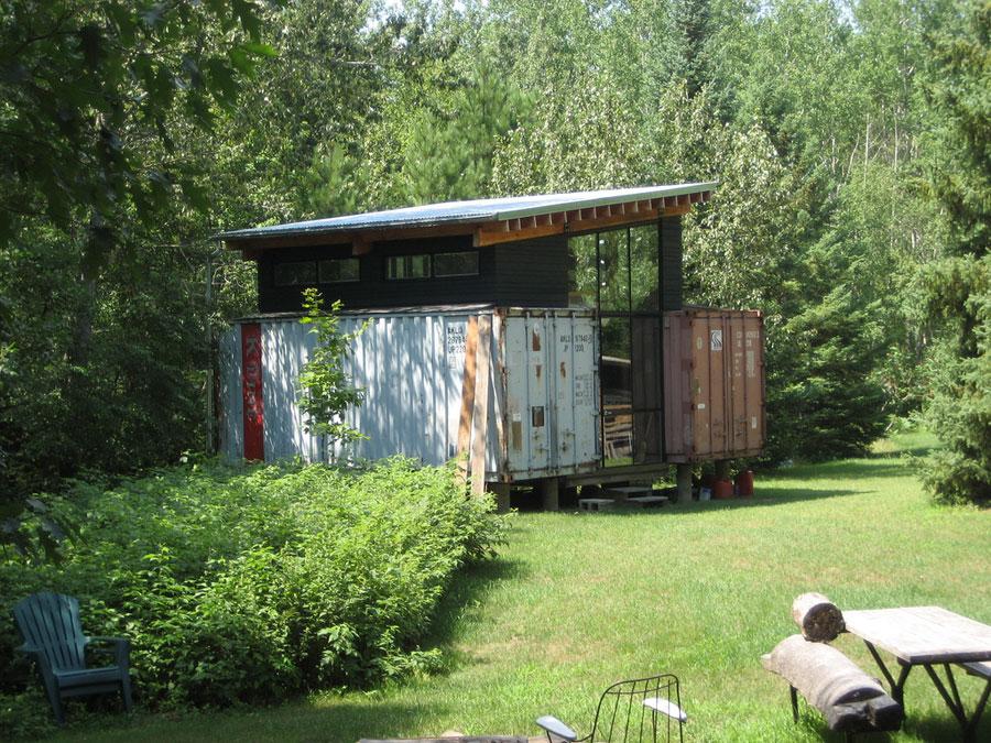 cabin-retreat-2