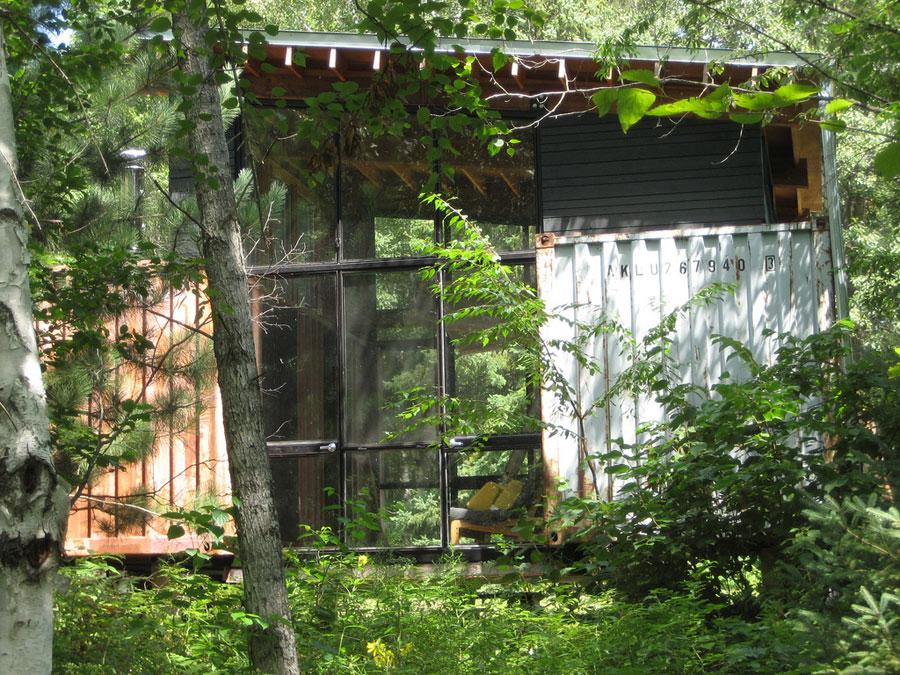 cabin-retreat-5