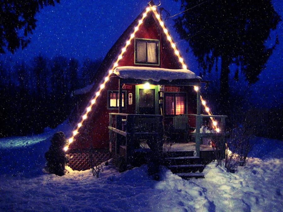 comfy-cabin-4