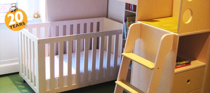 compact bed for interior idea design indoor bedroom (18)