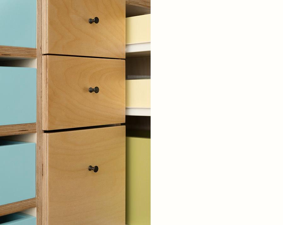 compact condominium design (11)