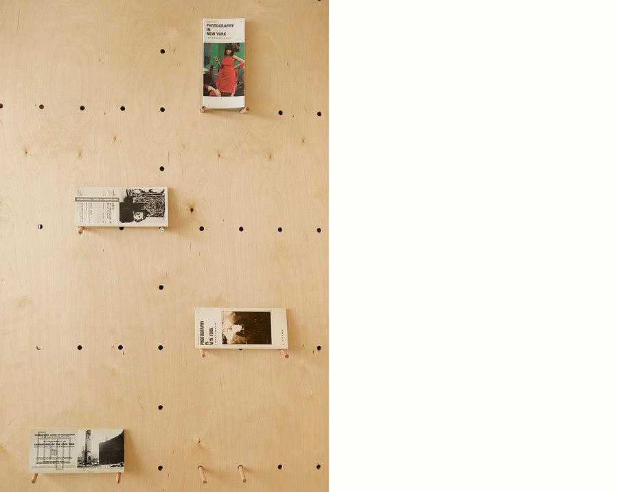 compact condominium design (6)
