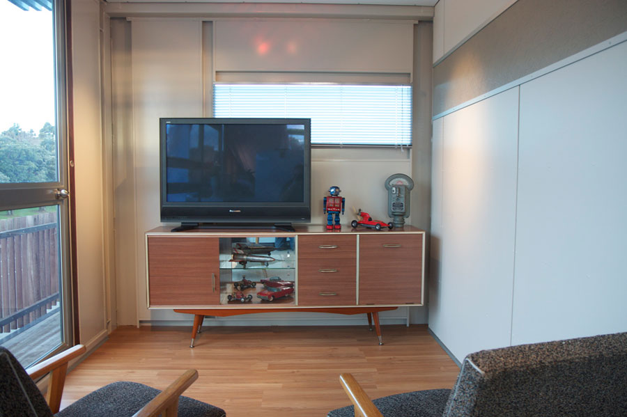 container-home-2