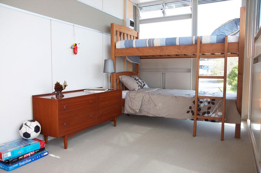 container-home-7