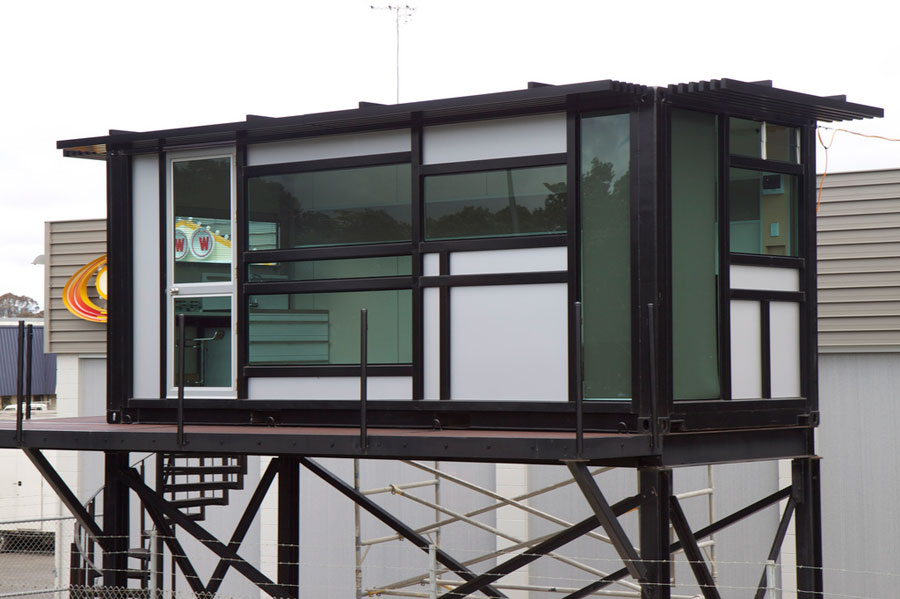 container-home-9
