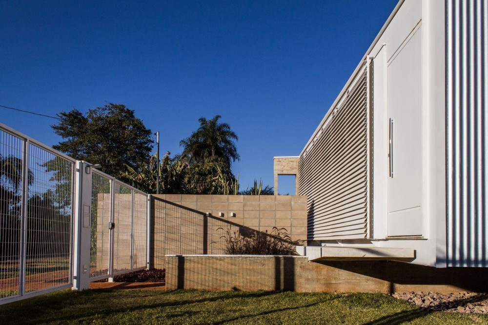 container house modern built in furniture (1)
