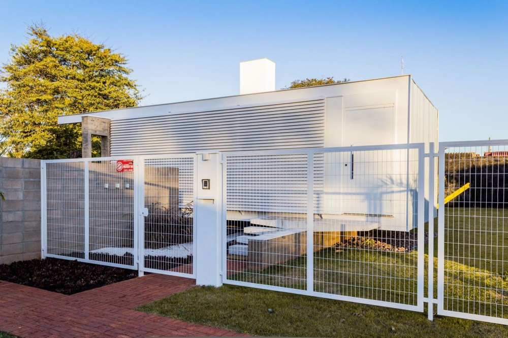 container house modern built in furniture (11)