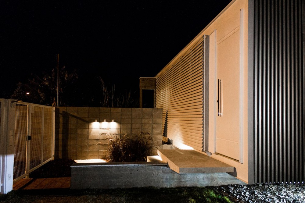 container house modern built in furniture (12)
