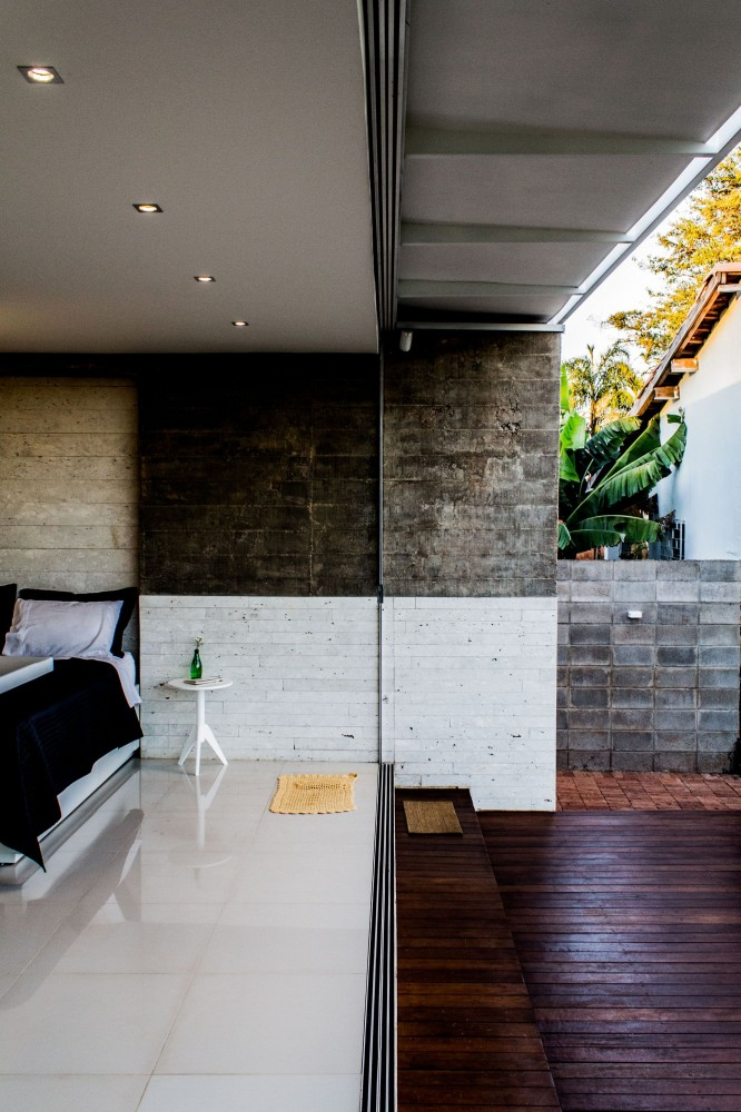 container house modern built in furniture (14)