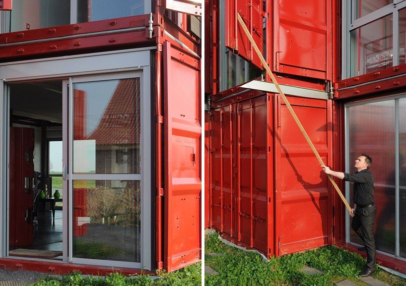 container house red vivid (11)
