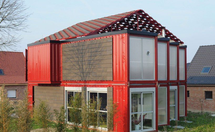 container house red vivid (9)