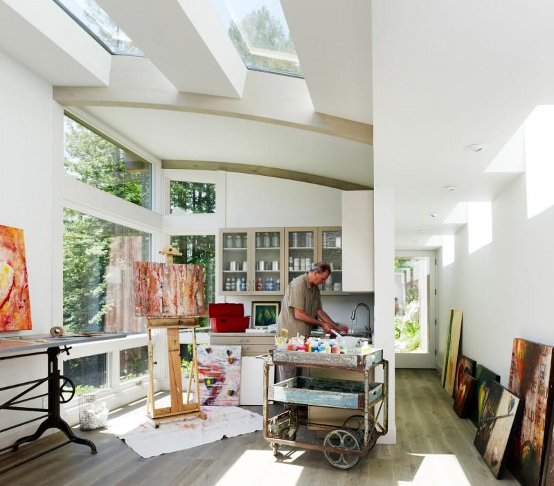 contemporary garden house (10)