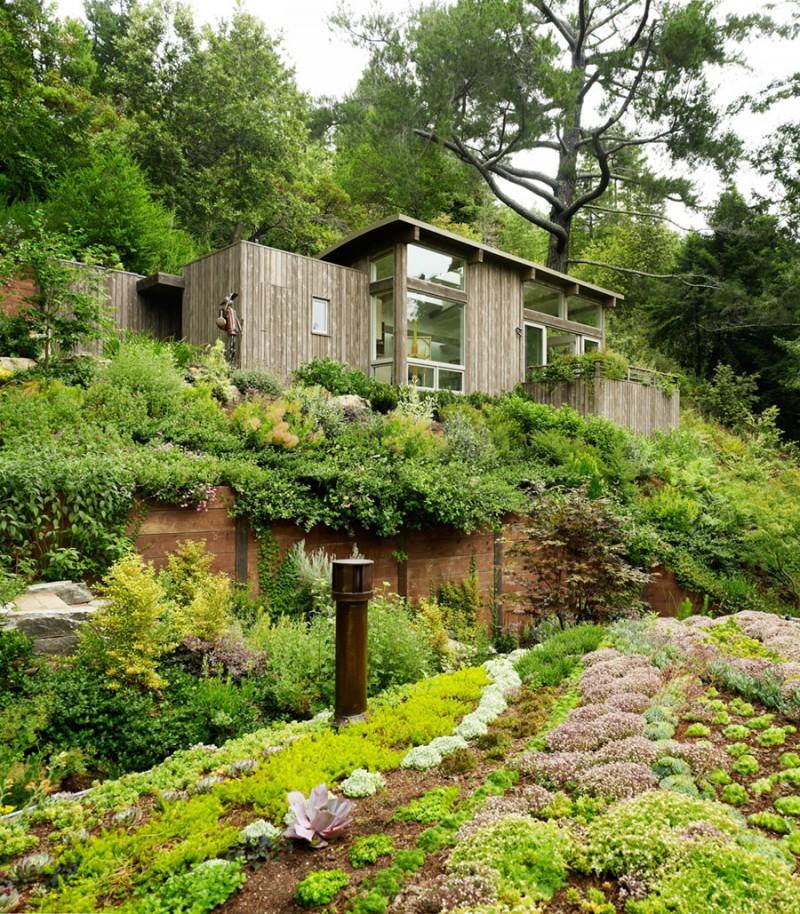 contemporary garden house (7)