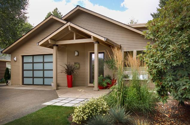 cottage-contemporary-loft-house