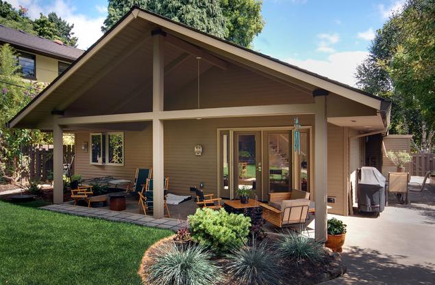 cottage-contemporary-loft-house2