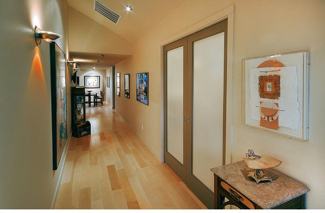 cottage-contemporary-loft-house3