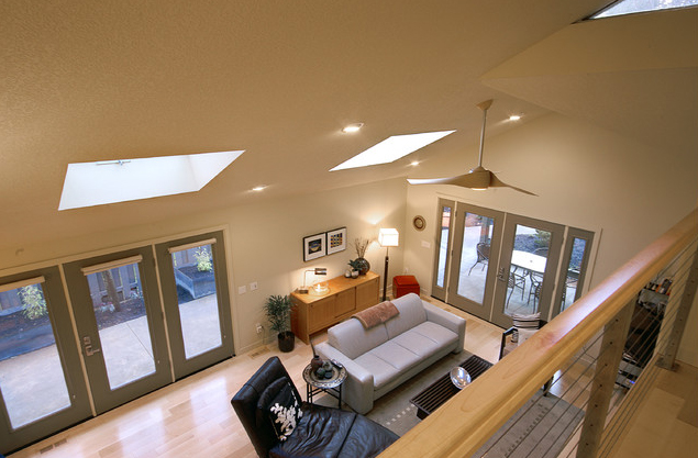 cottage-contemporary-loft-house4