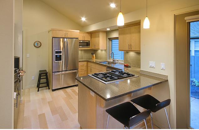 cottage-contemporary-loft-house5