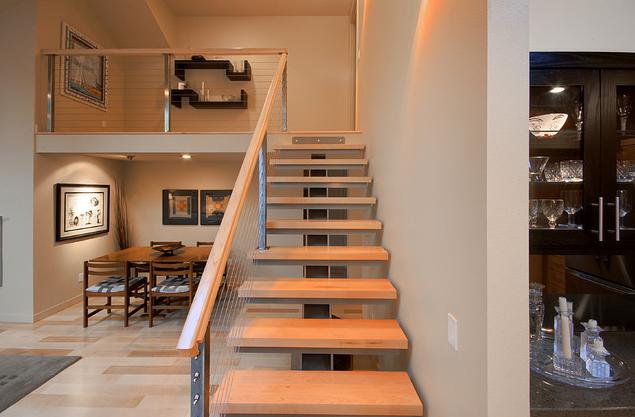 cottage-contemporary-loft-house7