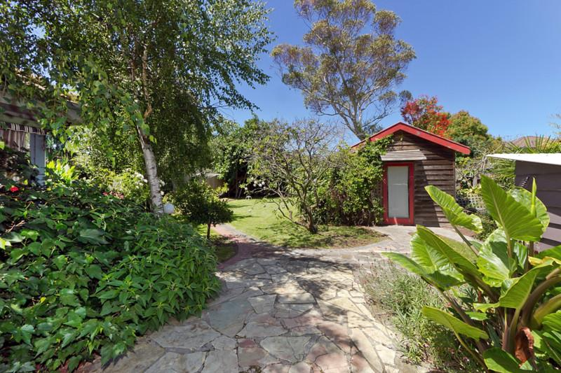 cottage house in australia (11)