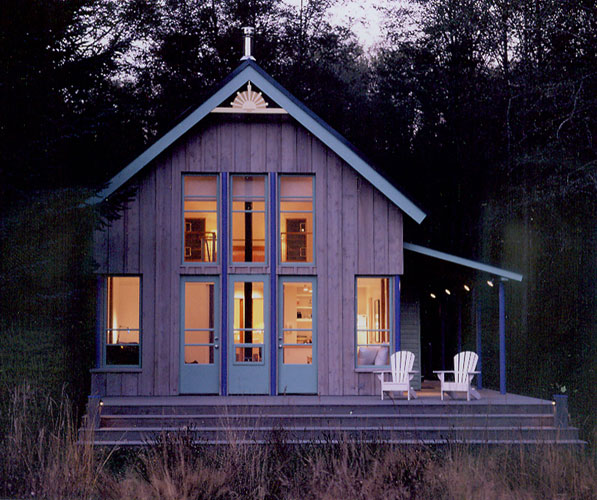 cottage house in nature (1)