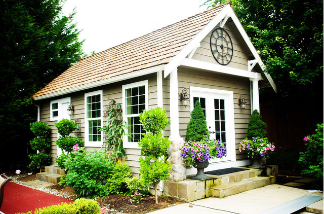 cottage-house-outdoor