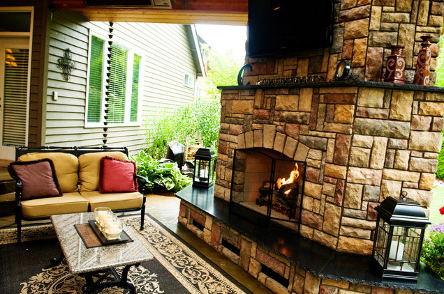 cottage-house-outdoor10