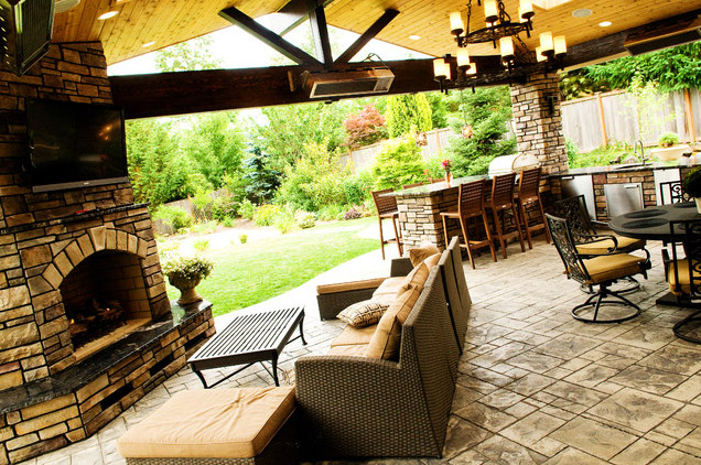 cottage-house-outdoor11