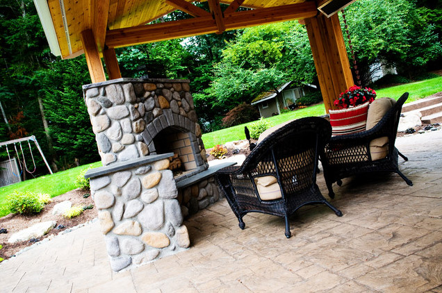 cottage-house-outdoor3