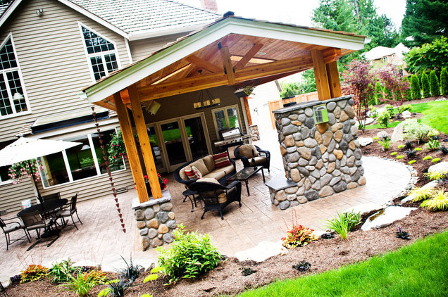 cottage-house-outdoor4