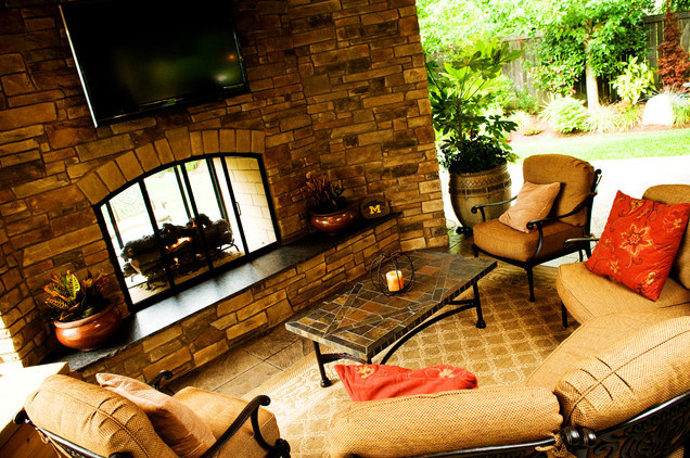 cottage-house-outdoor5