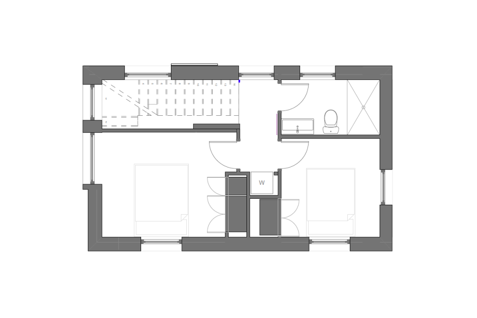 cottage house plan future living (1)