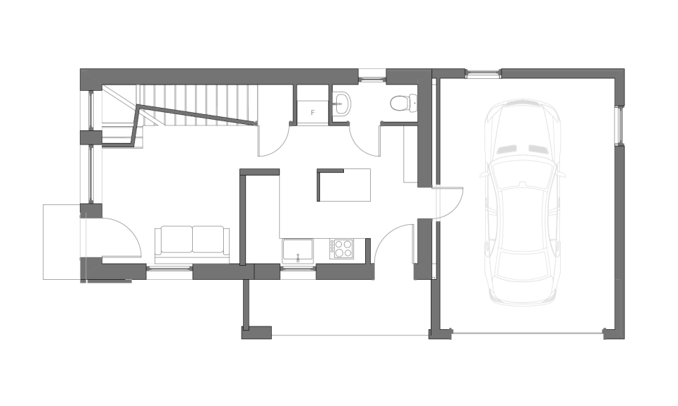 cottage house plan future living (2)