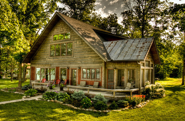 cottage-house-wood2