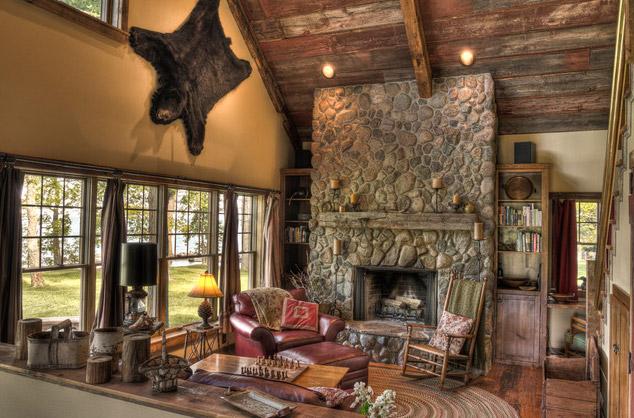 cottage-house-wood3