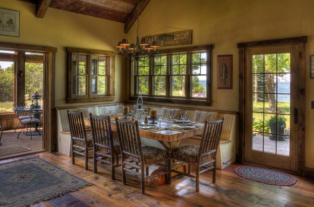 cottage-house-wood4