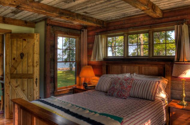 cottage-house-wood5