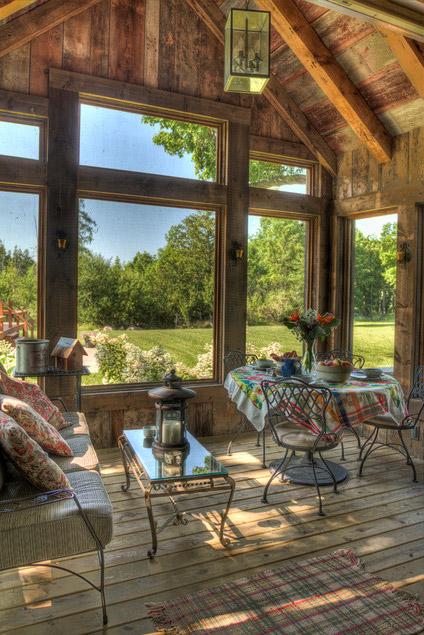 cottage-house-wood6