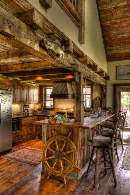 cottage-house-wood7