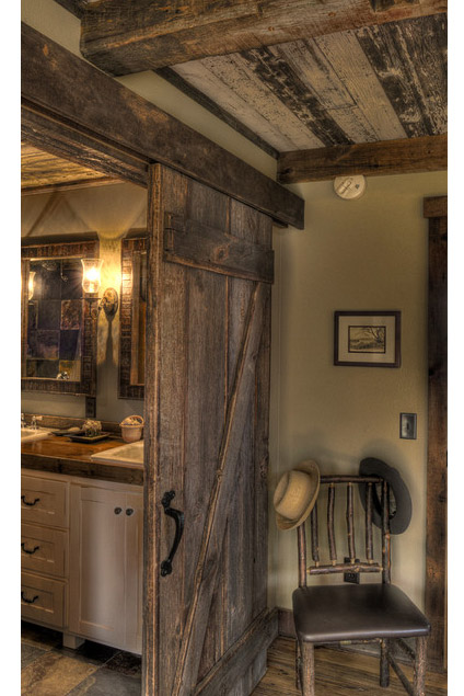 cottage-house-wood8