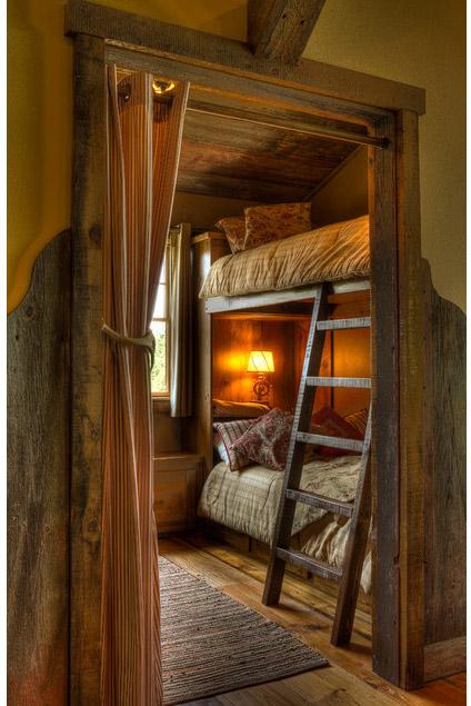cottage-house-wood9