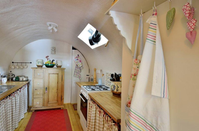 cottage-hungary