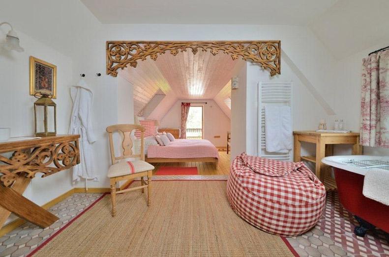 cottage-hungary3