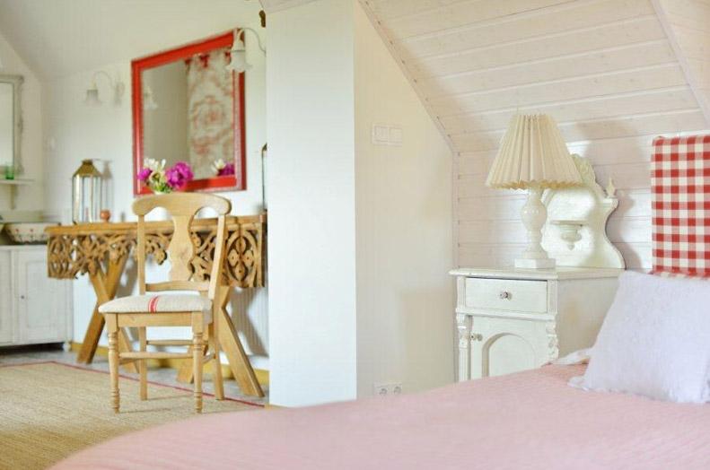 cottage-hungary6