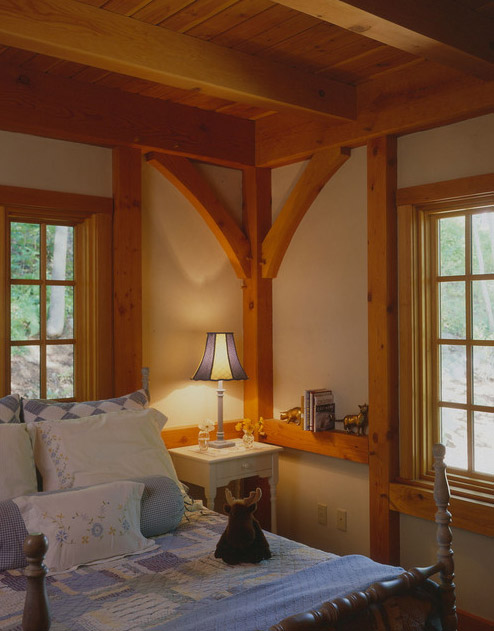 cottage-wooden-house-forest3