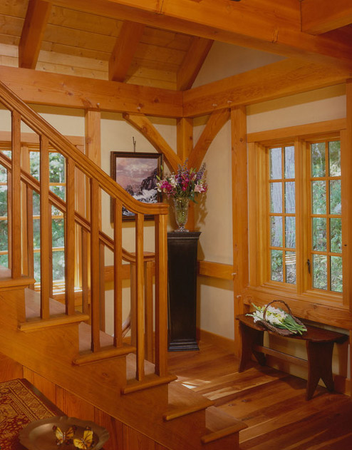 cottage-wooden-house-forest4