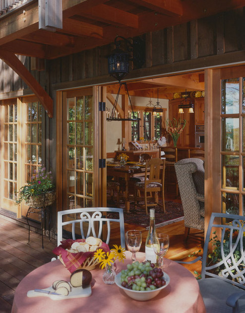 cottage-wooden-house-forest5